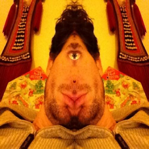 Dantza's avatar