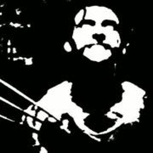 Marco Gch's avatar