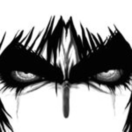 Malian's avatar