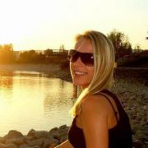 Anita Zachár's avatar