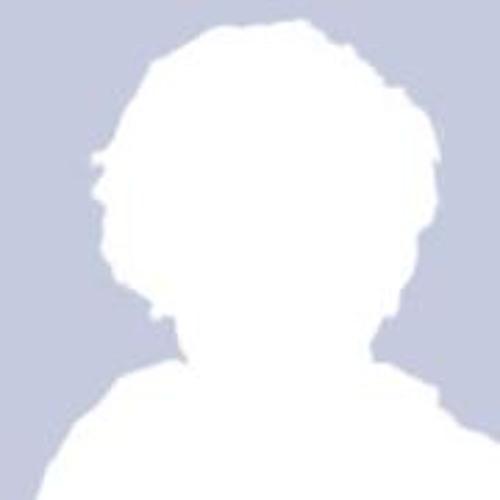 jindrichnov's avatar