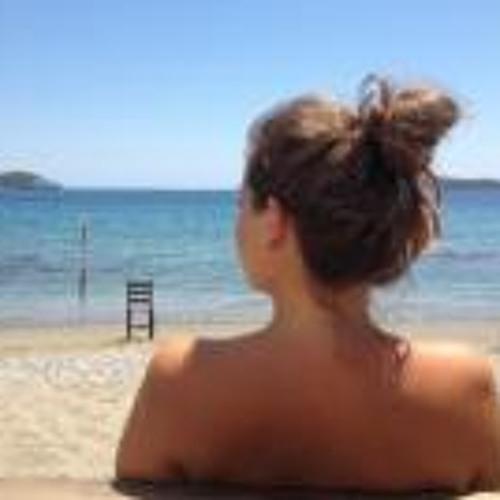 Sunniva Marie Dahl's avatar