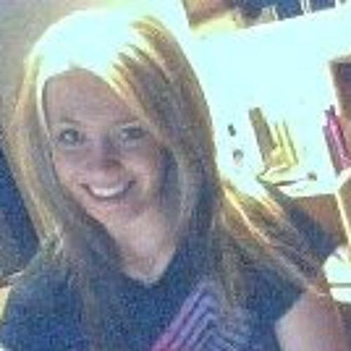 Rachel Sandvig's avatar