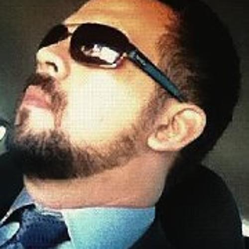 Rodrigo Maroli's avatar