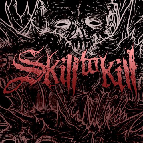 Skill To Kill's avatar