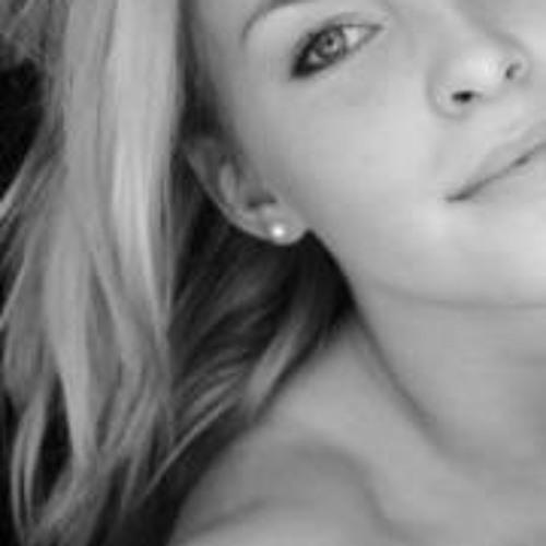 Aileen Grandl's avatar