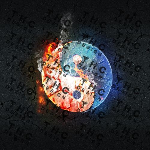 THC Beats's avatar