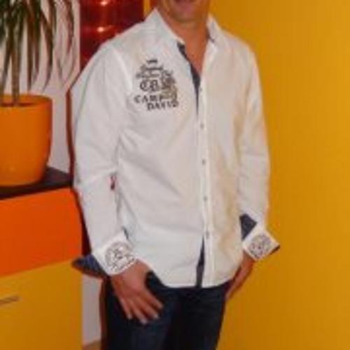 Marco Autenrieb's avatar