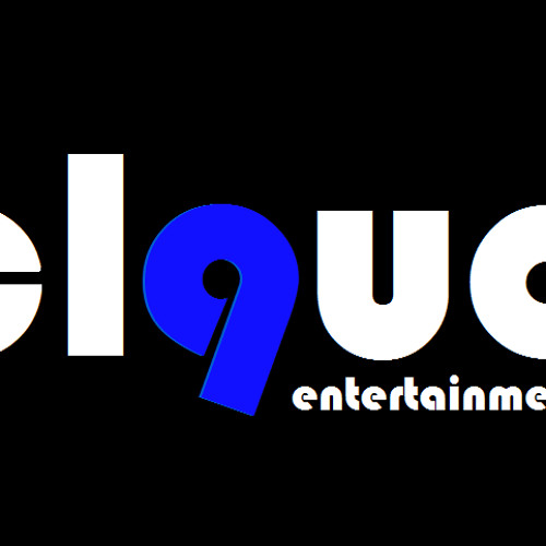 cl9udentertainment's avatar