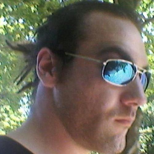 J.´'s avatar