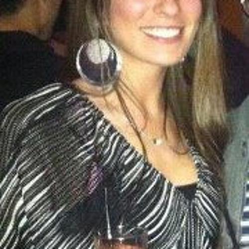 Melissa Renée Beliveau's avatar