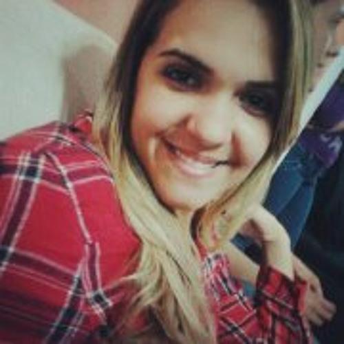 Maira Fornazza's avatar