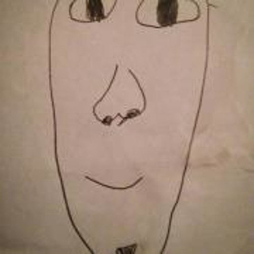 Jean-Christian Dumas's avatar