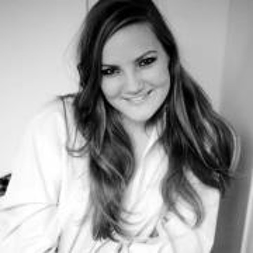Irene Kraanen's avatar