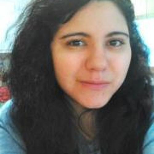 Stephanie Jo 2's avatar
