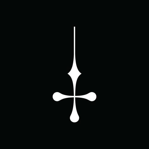 BlackZacharias's avatar