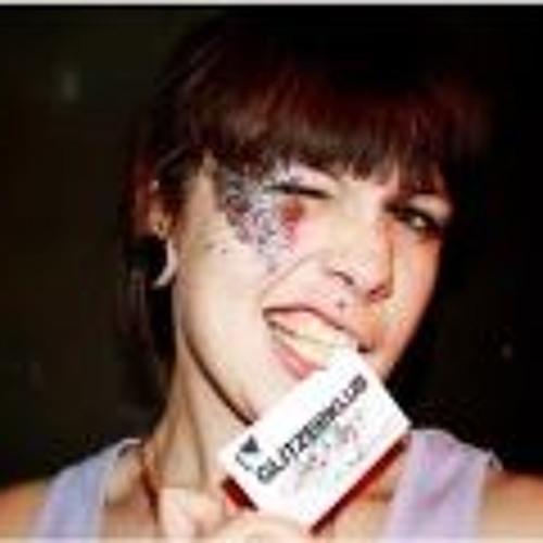 Meike MN's avatar