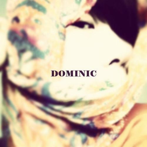 Dominic Ke's avatar