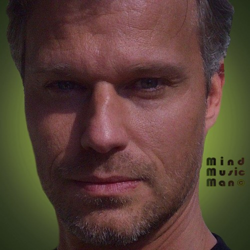 MindMusicMan's avatar