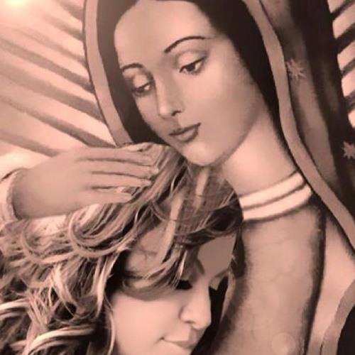 Jenny Rivera123's avatar