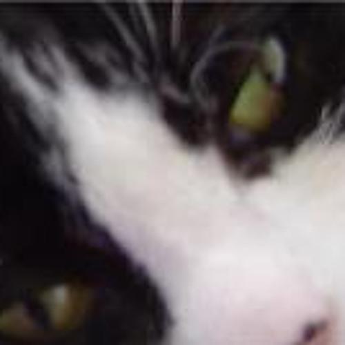 CatdeCombe's avatar
