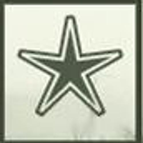 AllAboutHem's avatar