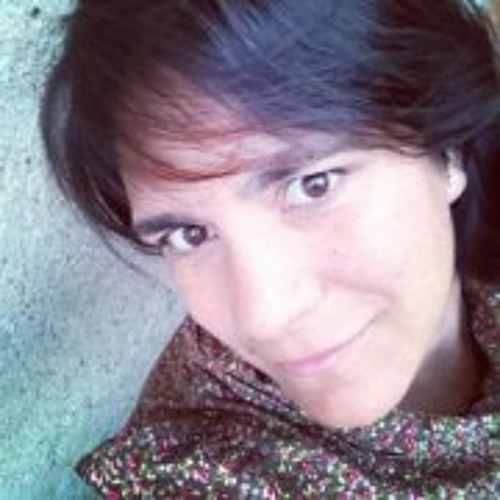Aleisa Ribalta's avatar