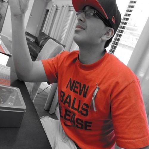 Z $AUCE's avatar