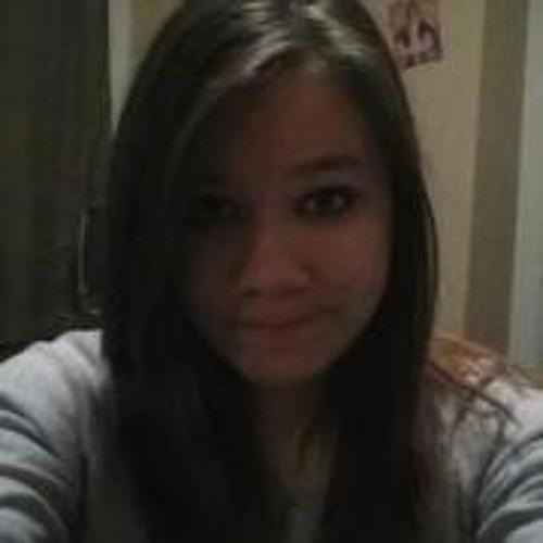 Elyssa Landrum's avatar