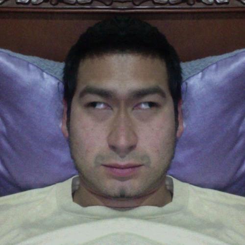 audiokike's avatar