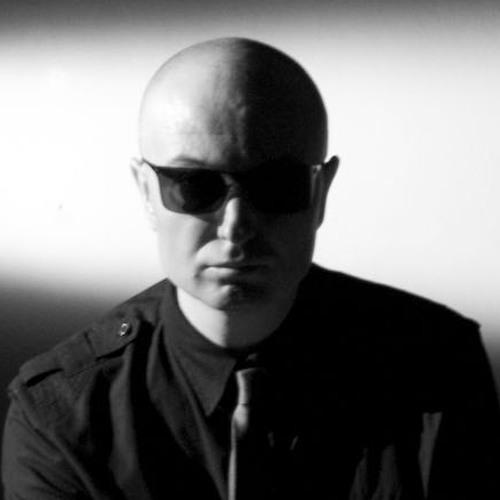 Moimir Papalescu's avatar