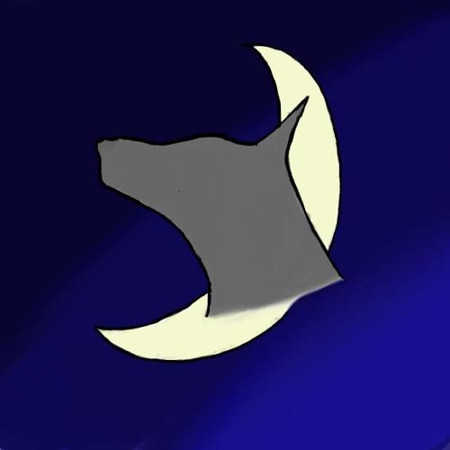Huujata Kuun's avatar