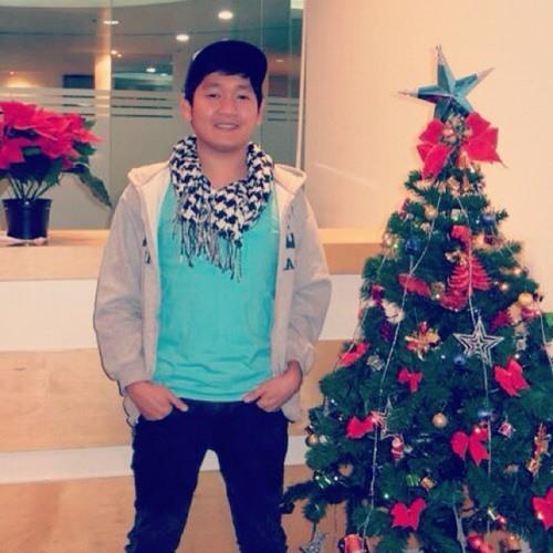 MikeL Yee's avatar
