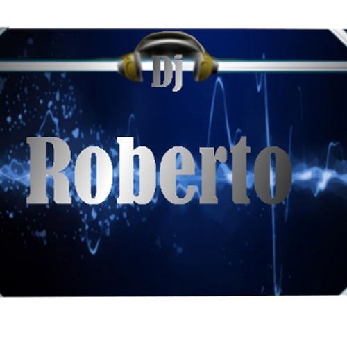 Roberto Deejay's avatar