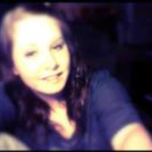 Laryssa Faith Evans's avatar