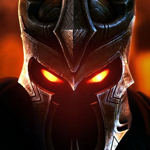 Nimoio's avatar