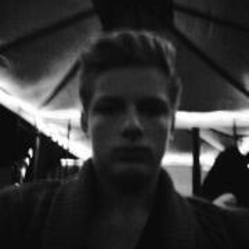 Max Schatke's avatar