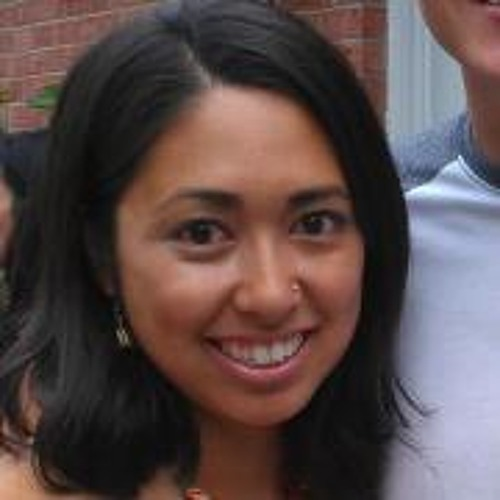 Alexandra Bianca Belvis's avatar