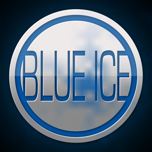 Blue Ice Prods's avatar