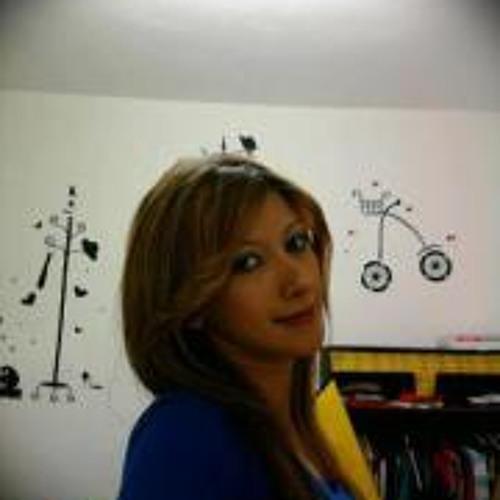 Hjlal Oqeßb's avatar