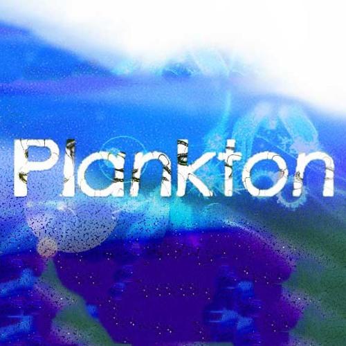 Plankton Music's avatar