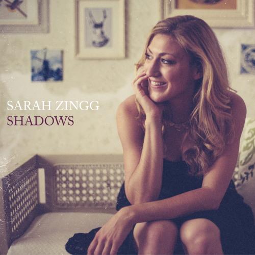 Sarah Zingg Music's avatar