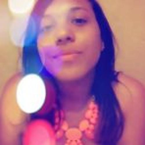 Marina Moura 5's avatar