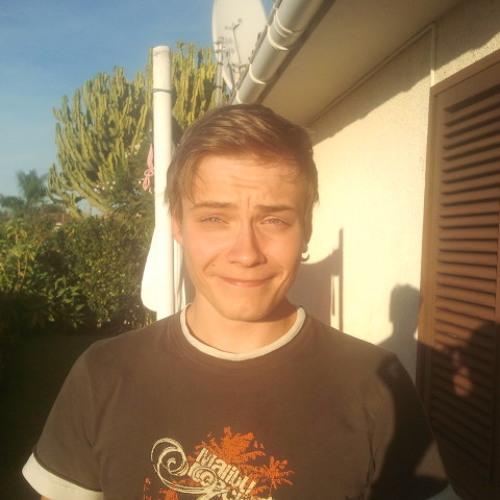 Nicolas Freetime's avatar
