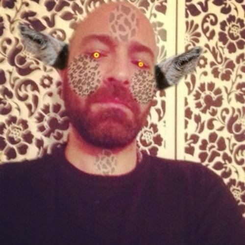 M.Cüneyt Soyal's avatar