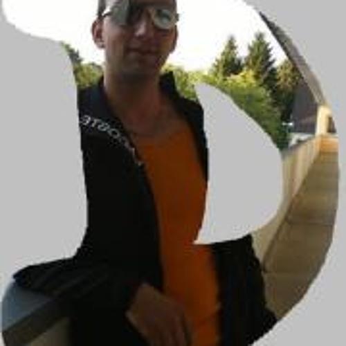 Daniel Hörig 1's avatar