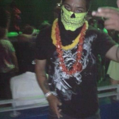 Jose Maki Hernandez's avatar