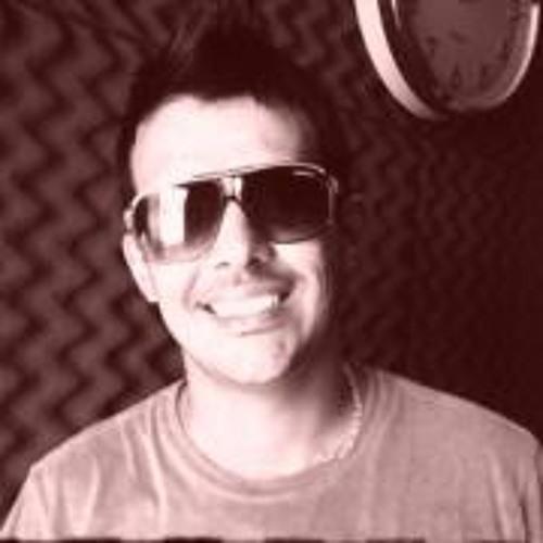 Marcus Faria 1's avatar