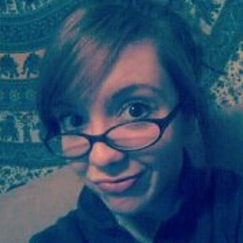 Chelsey Wolf's avatar