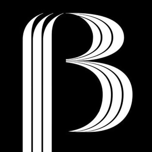Bmovie Clothing's avatar